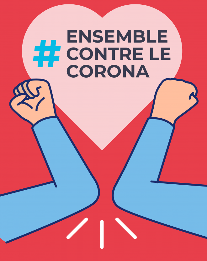 ensemble_contre_corona