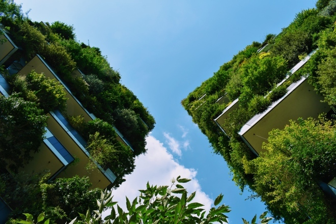 green_building_sustainable