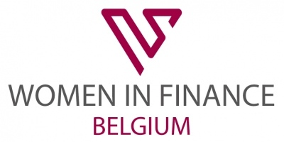 Women in Finance Belgium